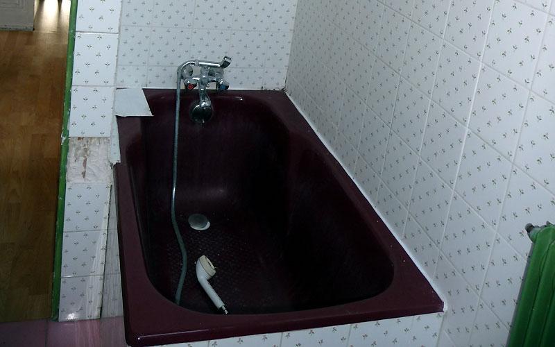 affordable refaire sa salle de bains artelekfr with combien ca coute de refaire une salle de bain. Black Bedroom Furniture Sets. Home Design Ideas